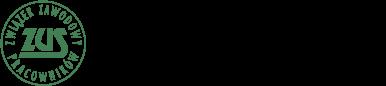 Związek Zawodowy Pracowników ZUS